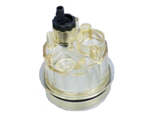 BL1 Водосборный стакан для фильтра PRELINE 270-420