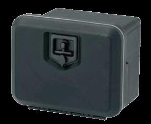81002 Ящик инструментальный 500mm