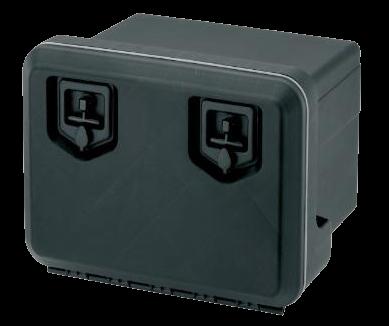 81004 Ящик инструментальный 600mm