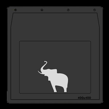350381252 Кмт брызговиков 400x400 с логотипом Schm