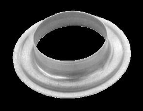 320133009 Кмт кольца пломбировочного тросса тента