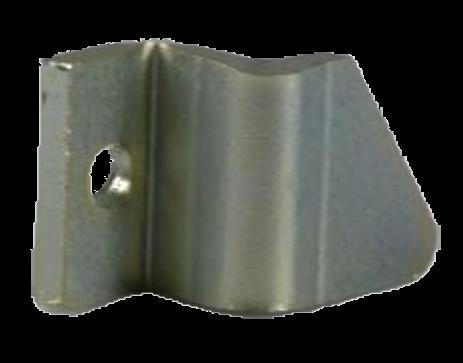 38020930 Концевик L системы замка каретки
