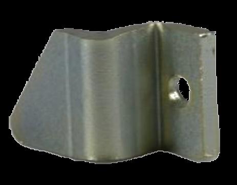 38020940 Концевик R системы замка каретки