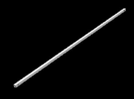 38035220 Поперечина 30x30x1,5x2520mm