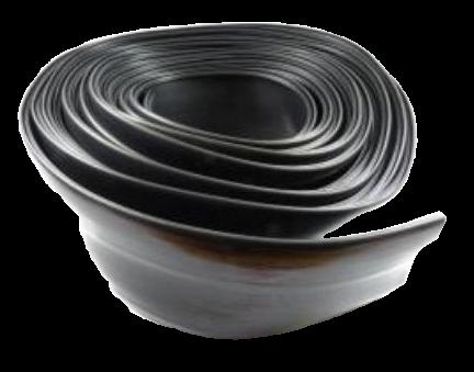 38059970 Резинка от подлива для крыши 13700x130mm