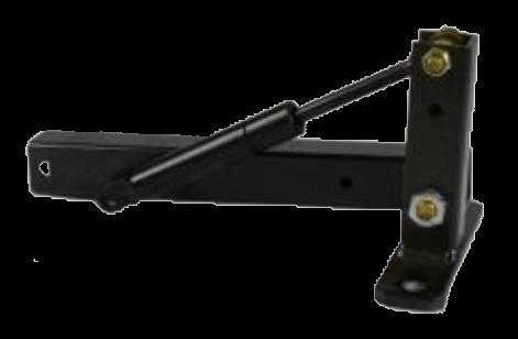 38048780 Механизм R подъёма задней планки