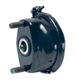 4235050000 Камера дискового тормоза TYP20