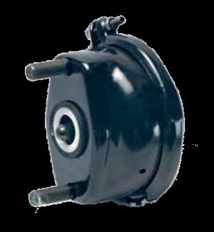 4231047100 Камера дискового тормоза TYPE16