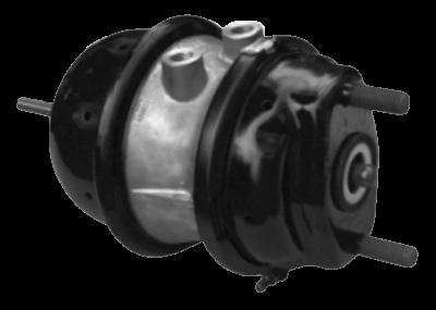 9254700010 Энергоаккумулятор дискового тормоза TYP20-24