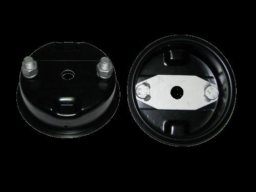 GP90004 Передняя крышка энергоаккумулятора TYP24 барабаный тормоз