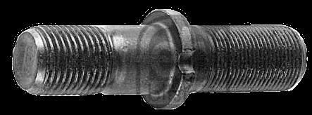 05208 Шпилька колеса