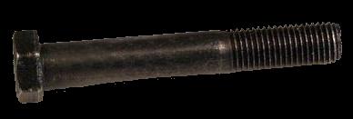 102158 Болт M16x2 L=120