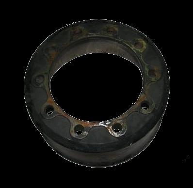 66LXA1002 Тормозной барабан 10 шпилечный SN4218