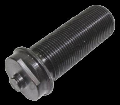 404220 Винт под пластину толкателя колодок HALDEX MARK II-III,MODUL X-GEN I