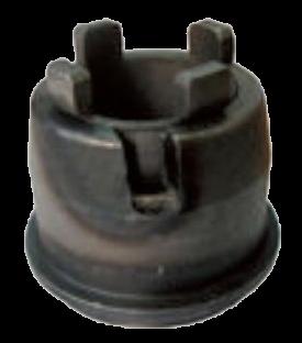 404242 Механизм подвода калибровочного винта суппо