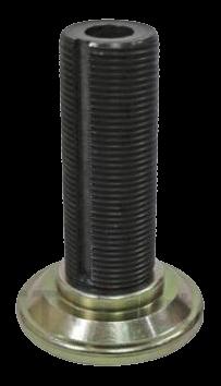 15444 Болт калибровочный суппорта HALDEX