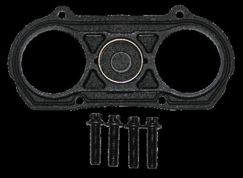 H0038 Крышка-очки супорта Haldex MODUL X
