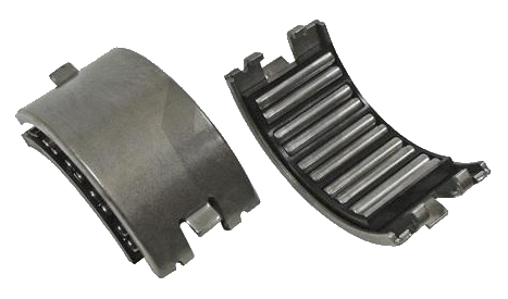 404310 Подшипник лапки суппорта HALDEX MODUL X-GEN I / MARK II - III