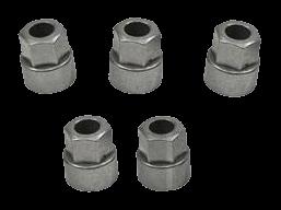101110 Ключики развода колодок суппорта KNORR