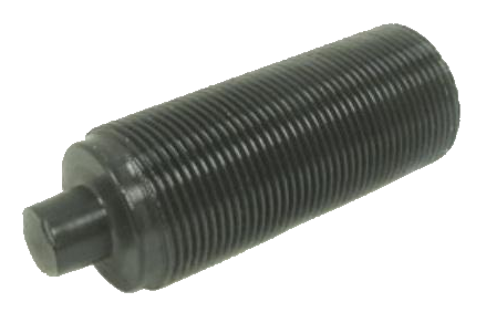 13507 Винт резьбовой суппорта KNORR SB6,SB7,SK7