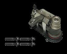404305 Механизм суппорта в сборе HALDEX MODUL X-GEN 1