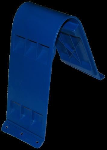 2038034210 Шарнир-соединитель 570мм сдвижной крыши