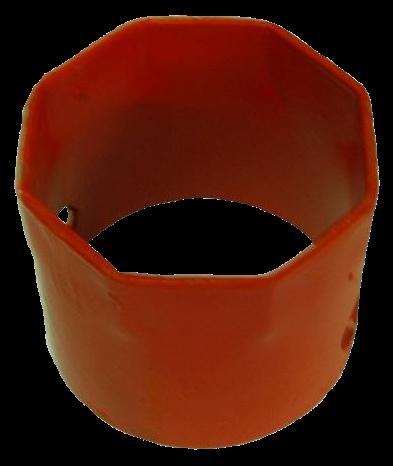 9811508 Ключ крышки ступицы VOLVO