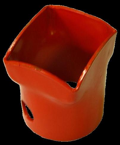 9908007 Ключ 4-х гранной гайки ступицы BPW