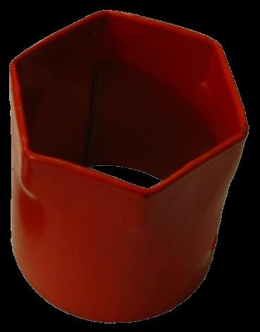 9809006 Ключ гайки ступицы FREDLINER