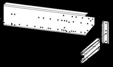 170511 Крепление ящика инструментального и подкрыл
