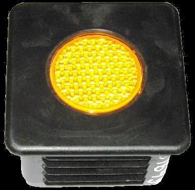 751649 Заглушка бампера Schmitz