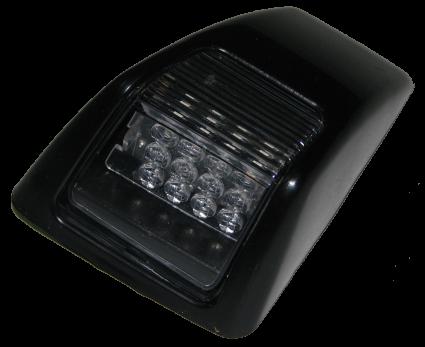 621645 Указатель поворота LED правый VOLVO
