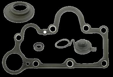 MCK1041 Прокладка и уплотнения суппорта MERITOR Duco