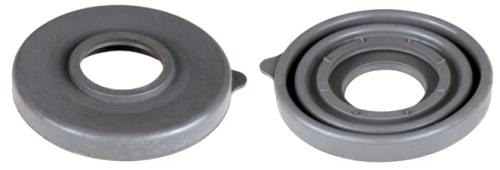 MCK1139 Пыльники толкателей суппорта MERITOR
