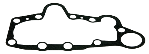 17213 Прокладка суппорта MERITOR ELSA I