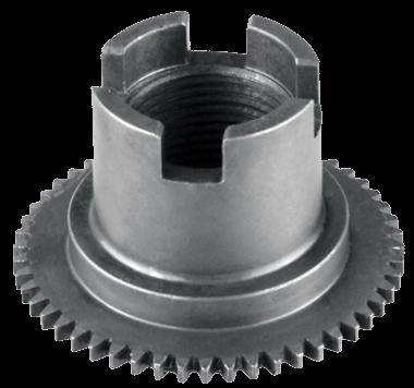 404243 Шестерня подводного механизма HALDEX MODUL X GEN 2