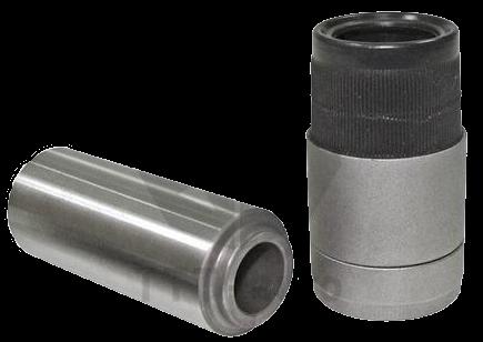 14709 Втулка 35mm и направляющая суппорта KNORR