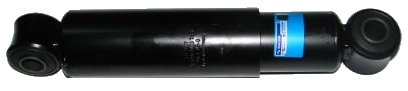 Амортизатор BPW, SAF LF-Serie