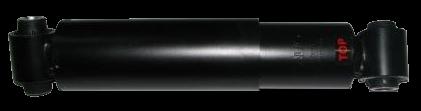 0253 Амортизатор SAF 342-532mm 20х68 20х78