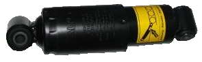 Амортизатор SCHMITZ, WEWELER о.н.16508 (.9550)