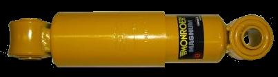 F5011 Амортизатор BPW 296-429mm 24x55