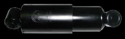 28170E Амортизатор SCHMITZ 267-383mm 16x58 16x58