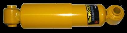 F5075 Амортизатор Schmitz,ROR 295-425mm 20x62