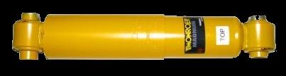 F5175 Амортизатор SAF 342-532mm 20х68 20х78