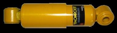 F5251 Амортизатор подвески MB-Hendrickson 270-393m