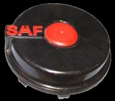 4304010200 Колпак ступицы SAF SKRB INTEGRAL , S9
