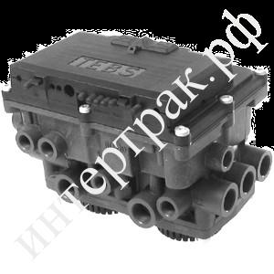 II39782N50 Модуль EBS прицепа TEBS ES2053