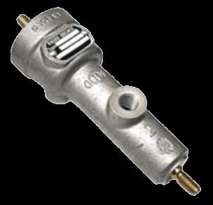 AE1103 Клапан ограничения