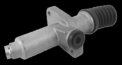 KG2303002 Главный цилиндр сцепления