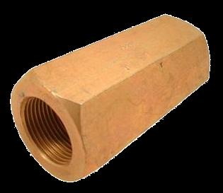 AE5115 Клапан Knorr